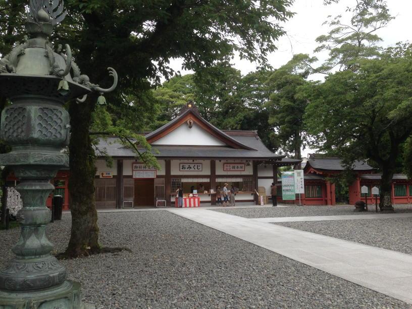 浅間大社 (6)