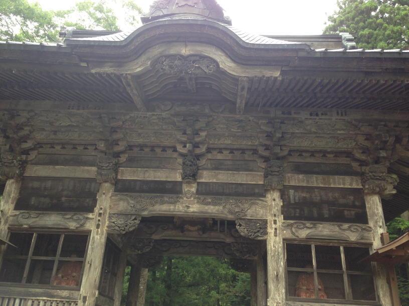 榛名神社 (26)(1)