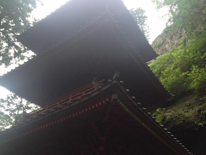 榛名神社 (22)(1)