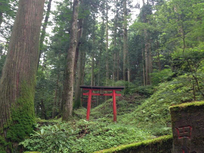 榛名神社 (21)(1)