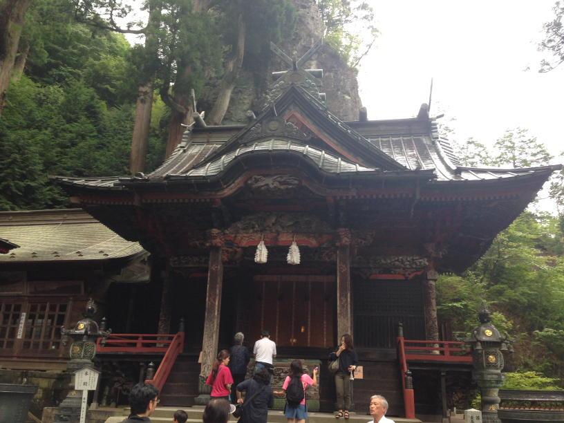 榛名神社 (11)(1)