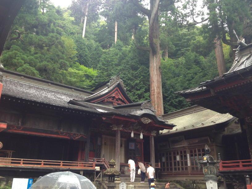 榛名神社 (12)(1)
