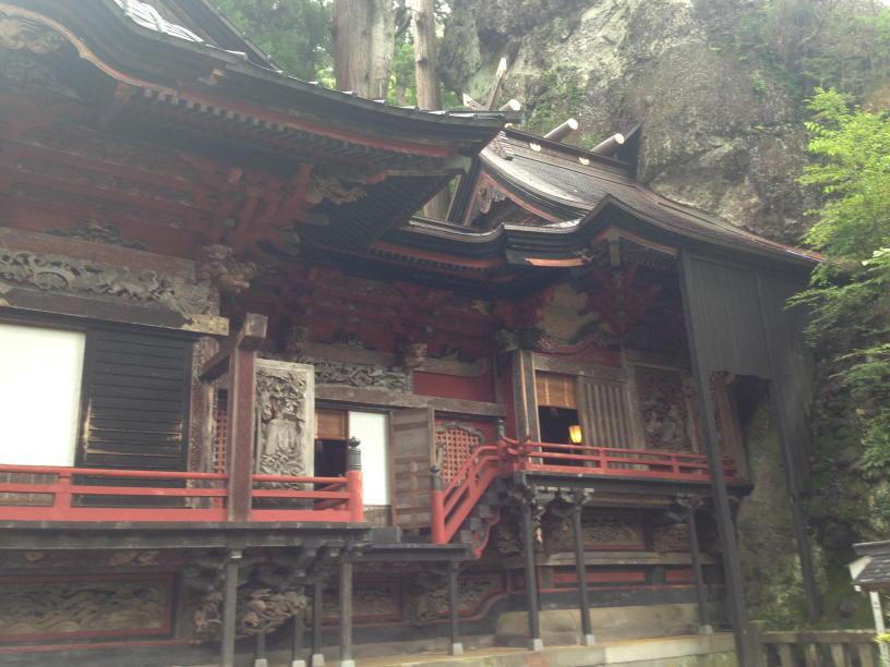 榛名神社 (13)(1)