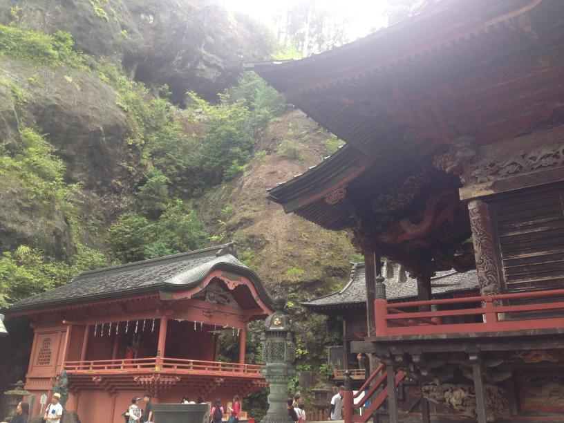 榛名神社 (15)(1)