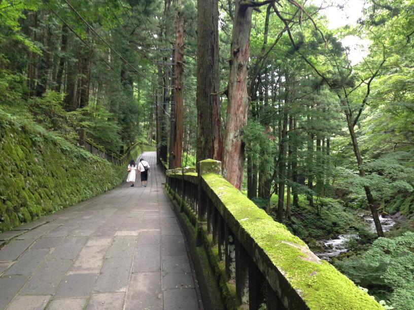 榛名神社 (24)(1)