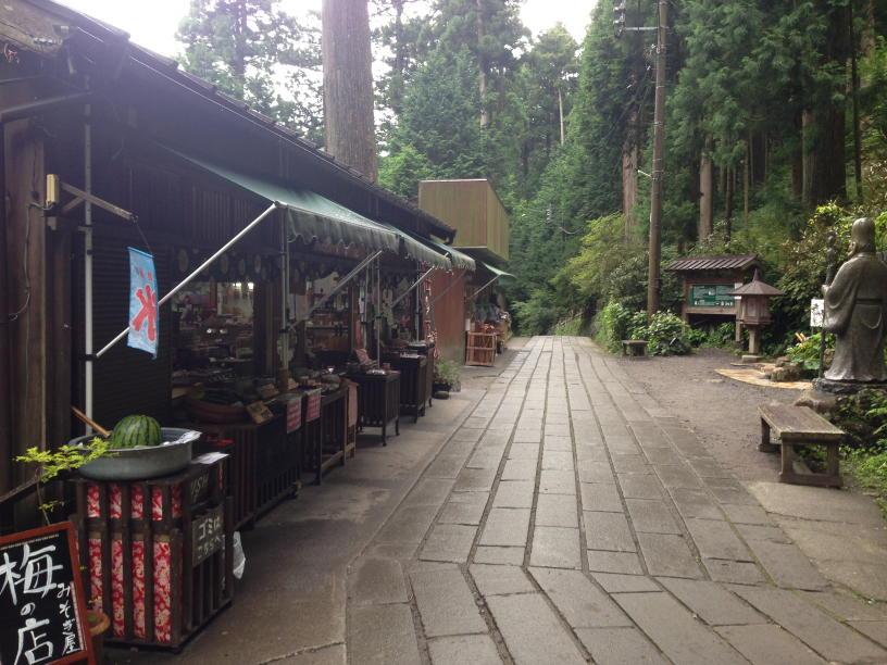 榛名神社 (23)(1)