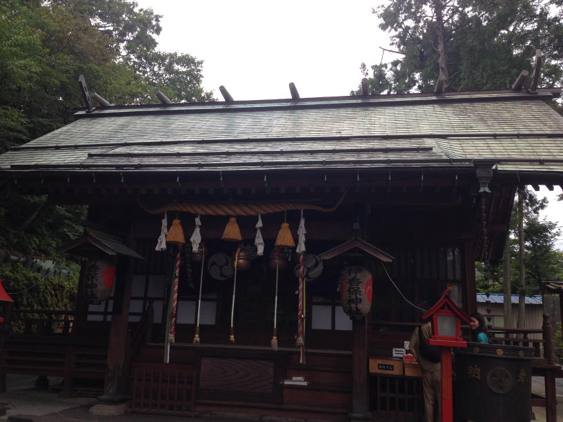 伊香保神社 (5)(1)