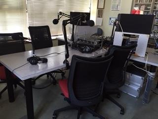鎌倉FM2