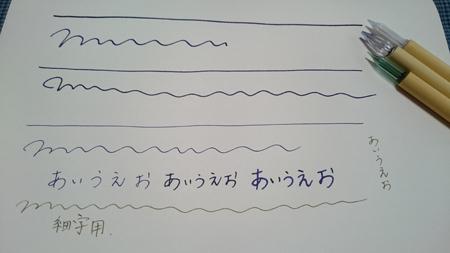 1-114.jpg