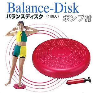 ezaki-g_balance-disk-p.jpg