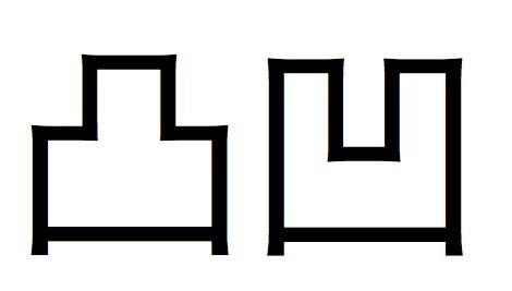 8cf03-dekoboko-tiff.jpg