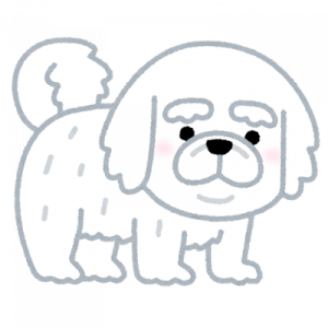 dog_pekingese.png