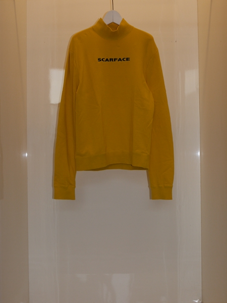 17AW-SALS-01-YELLOW_R.jpg