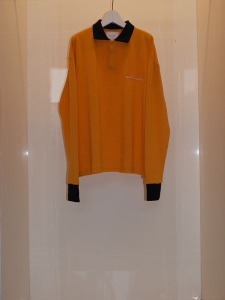 17AW-SASH-02-YELLOW_R.jpg
