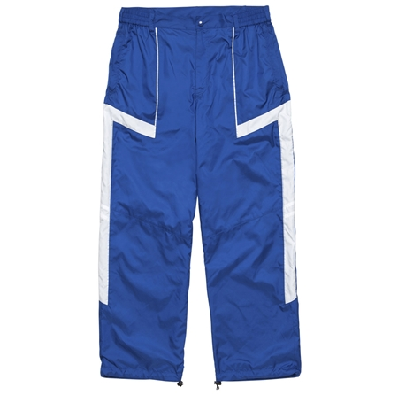 MGL-TR03 ATHLETIC WIDE PANT BLUE_R
