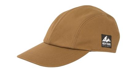 MGL-AC02 CHINO CAP BEIGE_R