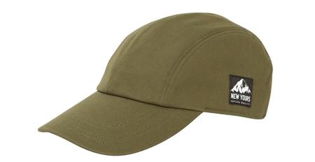 MGL-AC02 CHINO CAP KHAKI_R