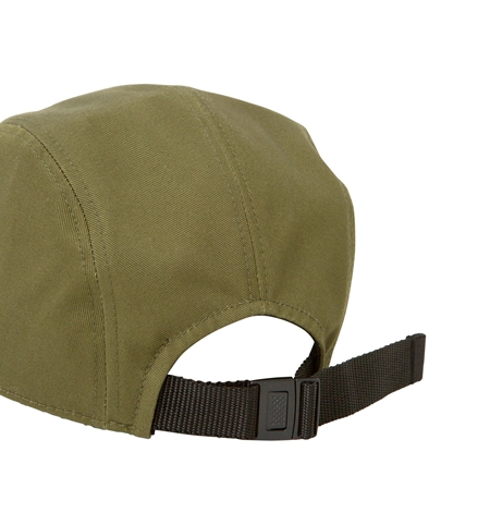 MGL-AC02 CHINO CAP KHAKI(2)_R