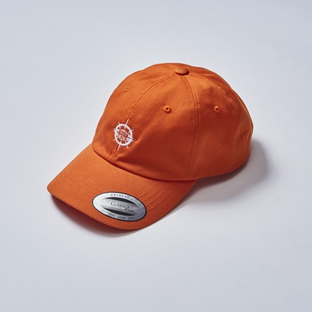 swgbcp_458_orange_R.jpg