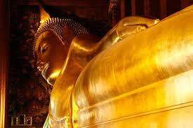 タイ無料画像