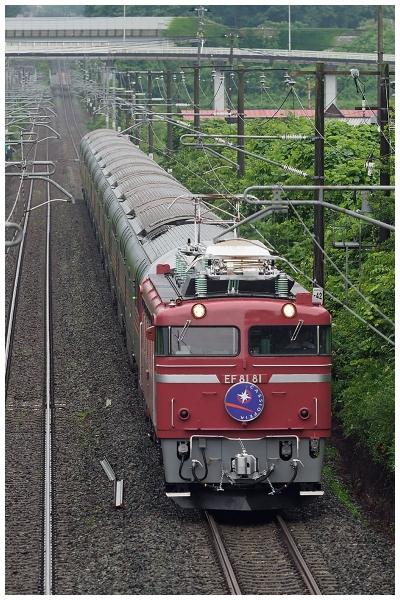 P7290012-2b2o.jpg