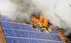 太陽光 可児