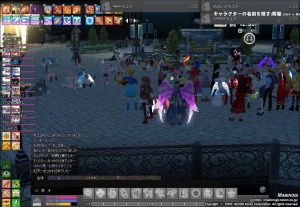 mabinogi_2017_07_29_004.jpg