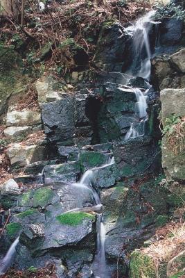 萬城の滝e_1