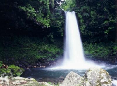 萬城の滝a_1