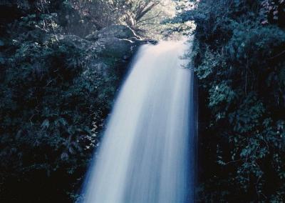 萬城の滝b_1