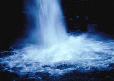 萬城の滝d_1