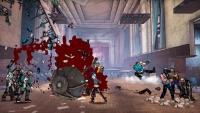 Bloody-Zombies00.jpg