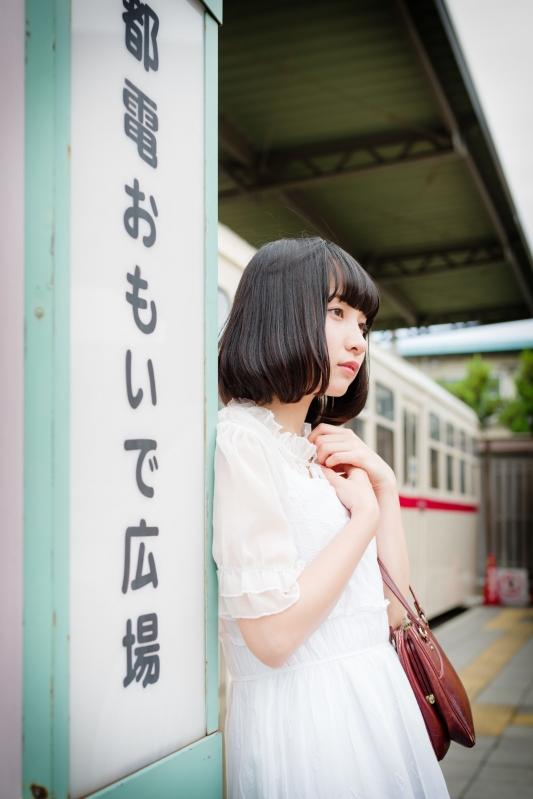 K_E_0028.jpg
