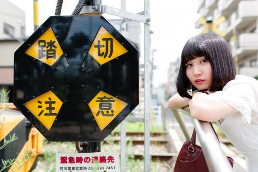 K_E_0102.jpg