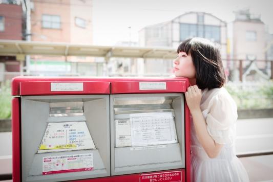 K_E_0219.jpg