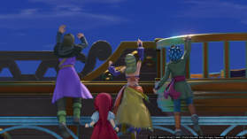 dq11 ss (7)