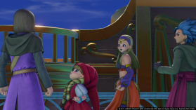 dq11 ss (8)