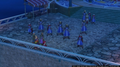dq11 ss (5)