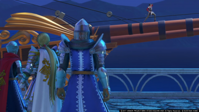 dq11 ss (6)