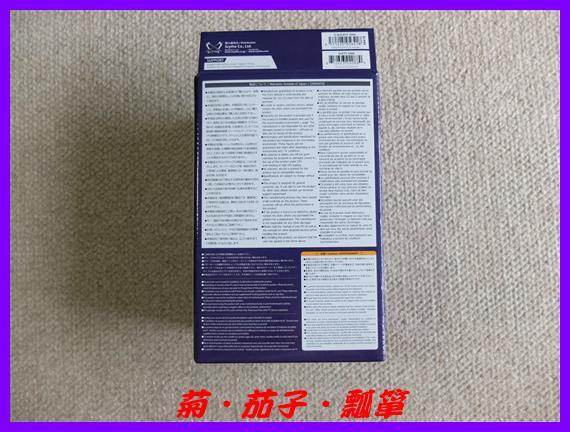 DSCF4918.jpg