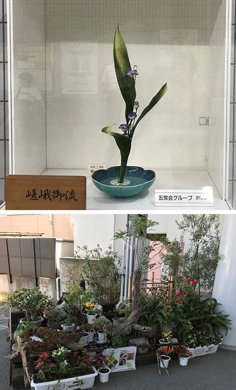 20170902駅構内