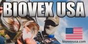 BIOVEX USA