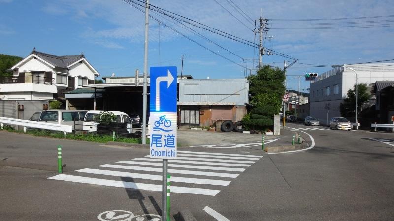 20170819 (9)