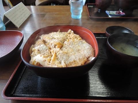 高田食堂1