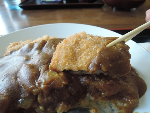 高田食堂11