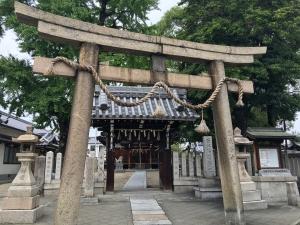 ふ深江神社5 (1)