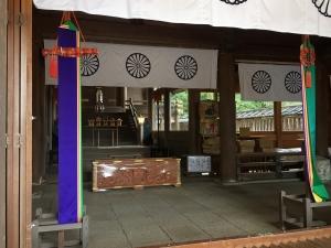 か籠神社4