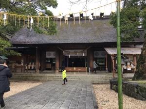 か籠神社7