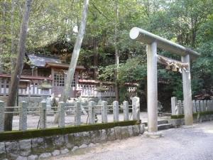 あ敢国神社3 (2)