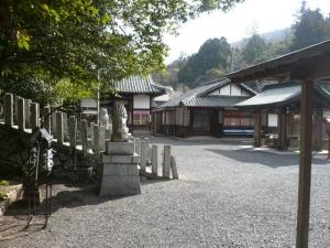 あ敢国神社3 (1)